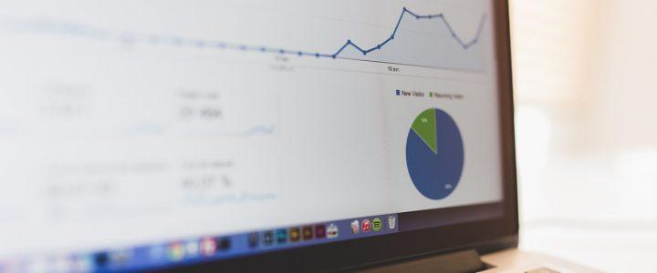 7 Vorteile von SEO für Ihr Unternehmen